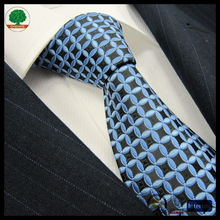 Popular Best-Selling promotional jacquard woven neckties
