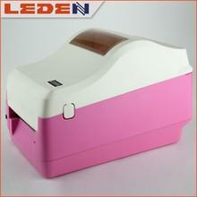 Limited sales color design office printer