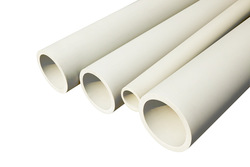 UPVC CPVC PPH pipe and fittings manufacturer