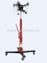 Single Pump Transmission Jack