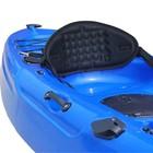 Kayak Seat & Kayak Fishing Seat & Kayak Fishing Gear
