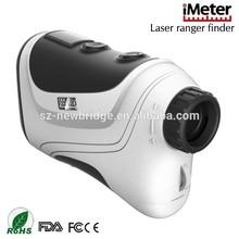 long distance laser rangefinder 800m china laser distance and slope range finder