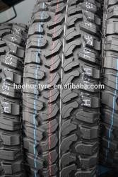 tyre repair center DOT ECE SMARTWAY tire factory deal tire