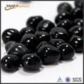 Tourmaline noire pierre prix/boule d'alumine activée
