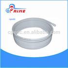 Import rubber tube car kits cng lpg high pressure fuel EFI pipe