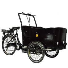Cheap high quality vending tricycle /bike /trike/ for cargo