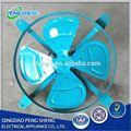 industrial da hélice do ventilador de exaustão