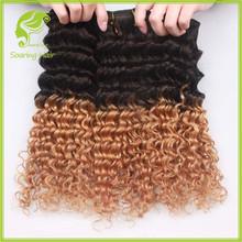 retailers general merchandise human malaysian deep wave hair wholesale