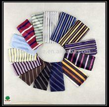 Best quality best sell popular cartoon printed handkerchief