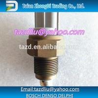 DENSO Pressure Switch 4990004441 Pressure Thrust Sensor 499000-4441 for KOMATSU