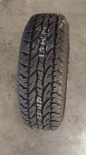 ST205/75R14 car tyre repair kit P215/75R15