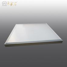 Modern visual comfort 18w ultra-thin flat panel led lighting