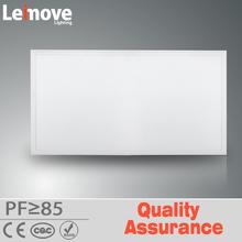 China Manufacturer Wholesale house led panel light