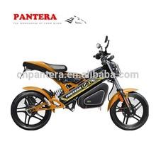 PT-E001 Hot Powerful Chinese Cheap Popular Advance Super Electric Pocket Bike