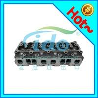 Engine cylinder head for isuzu c240