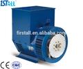 Las ventas caliente! Sin escobillas alternador 220v generador de energía libre