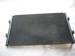 Wheel loader using water radiator/oil radiator for SDLG,XCMG,LIugong,SEM