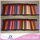 Best Price High Quality Widely Use Hot Sale Tissue Paper, Tissue Paper Jumbo Roll