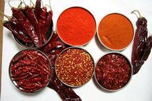 erbe e spezie esportatori ingrosso paprika peperoncino elenco delle spezie