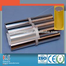 High Quality Super Strong 42SH Neddym Magnet Dia 6 l4