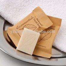 500ml hot selling liquid hand soap & wash aloe Scented /amenities soap hotel