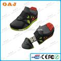 Usb 3.0, baratos usb flash de 1tb de disco zapatillas de deporte, venta al por mayor usb pendrive 3.0