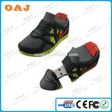 3.0 usb, cheap usb flash drive 1tb sport shoes , Wholesale usb pendrive 3.0