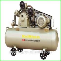 portable mini air compressor/ Qugong piston air compressor with good quality