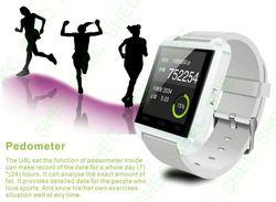 Smart Watch cheap led rpm speedometer men watch