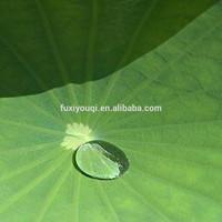 Waterproof Nano Hydrophobic Coating For Glass