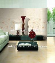 hote sale 600*600mm non slip ceramic ceramic tile trim corner edge