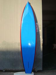 2015 Best Selling EPS Surfboards YZ-09