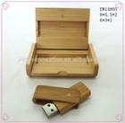 bulk 1gb wooden usb flash drives