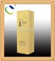 Artículo HSP64 muy precio directo de fábrica barato caja de madera del vino