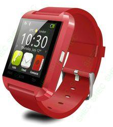 Smart Watch car speedometer wrist watch