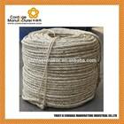 12mm Sisal Rope