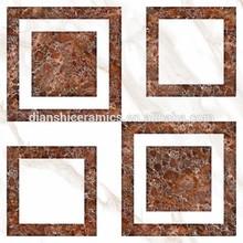 tiles for living room, interior house decoration floor tiles spanish