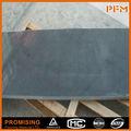 Mejor calidad precio directo de fábrica personalizable afilado con piedra de la luna azul granito
