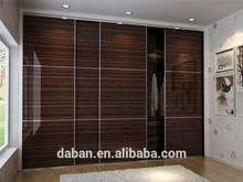 diy storage embossed panel cube cabinet wardrobe/steel wardrobe..steel frame wardrobe
