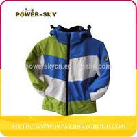 windproof waterproof mens lightweight cheap winter wear