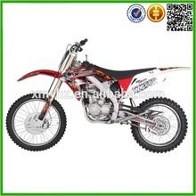 250cc dirt bike for sale (SHDB-022)