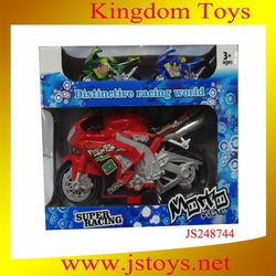new arrival 2015 toys motorcycle on sale