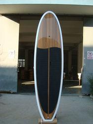 2015 Best Selling EPS Surfboards YZ-04