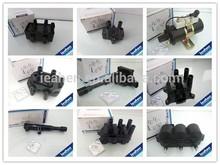 IEAHEN Auto Parts Daewoo Matiz 01-05 0.8L Ignition Coil OE 96291054