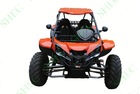 ATV power engine ohv air cooled four stroke