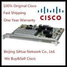 New sealed VS-S2T-10G-XL Cisco Network Modules