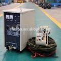 Nuevo 2015 protable eléctrica mosfet inversor máquina de soldadura mig/soldador