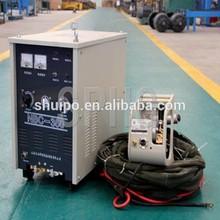 2015 new protable electric mosfet inverter MIG welding machine/welder