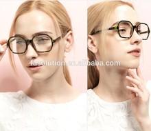 2015 New TR90 Optical Frames /Super Light Fashion Eyewear