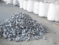 Price of Silicon Metal/ Pure Metal Silicon, Silicon Metal 441 Grade